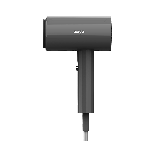 AOLGA Hair Dryer RM-DF15
