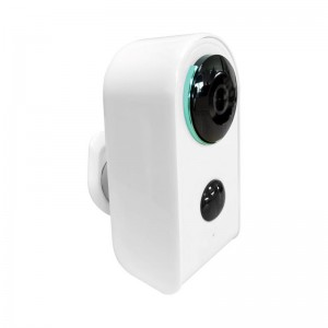 WiFi battery Camera-Snap 11S