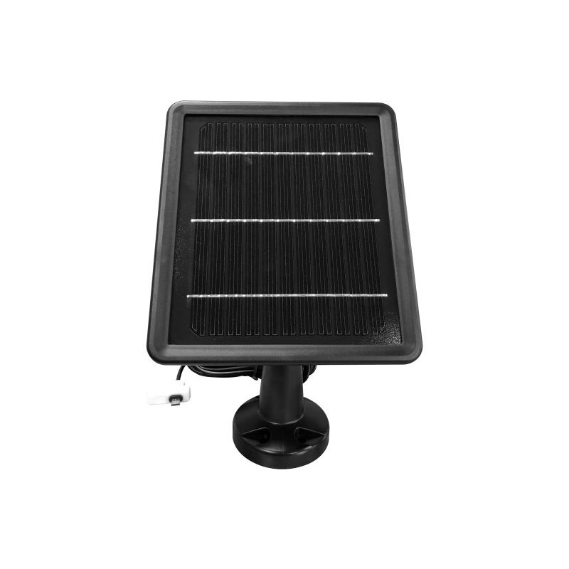 3.2W5.5V Solar Panel Featured Image