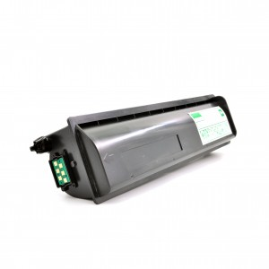 MX500 universal black toner catridge for use in sharp mx500 mx503