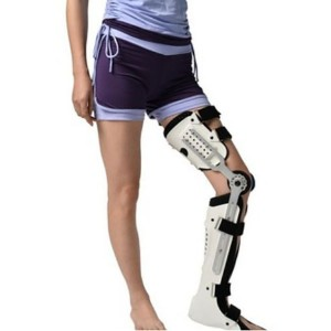 Knee-Ankle-Foot Orthosis