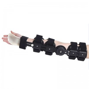 Adjustable Elbow Brace