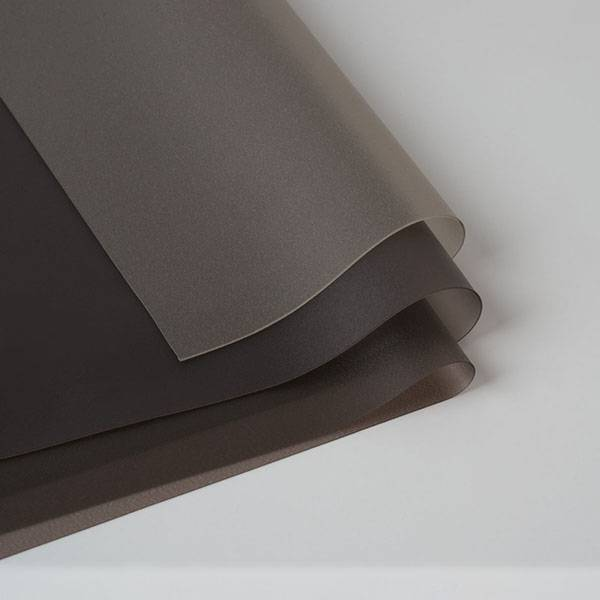 Light brown T101/Brown T108/Brown T103