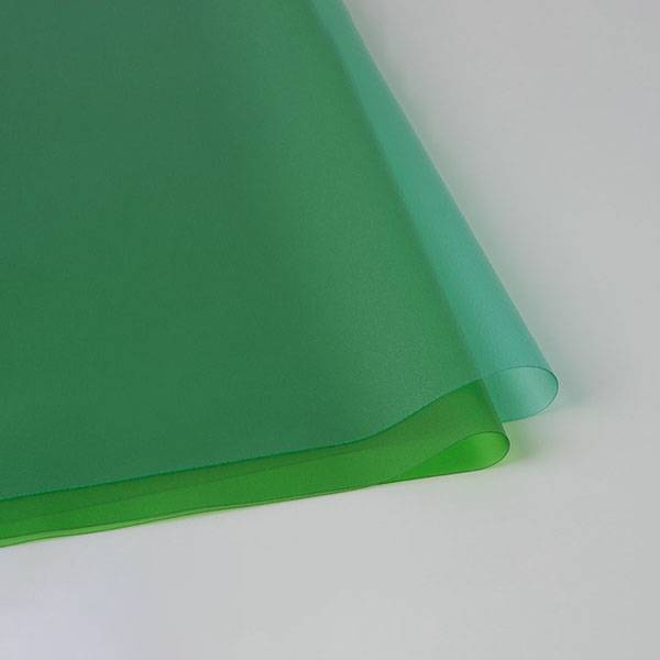 light green GN101 / Vridis GN108 Featured Image