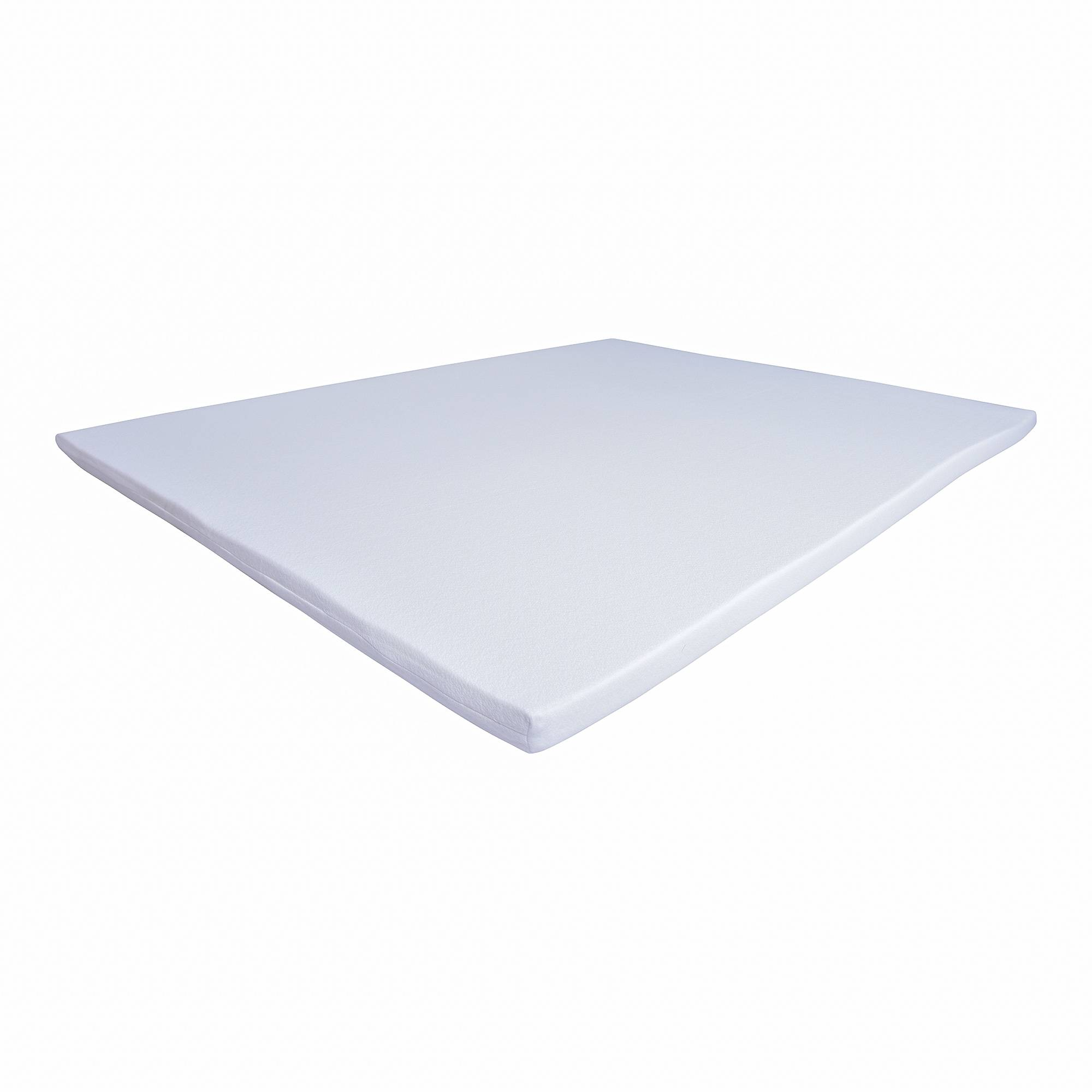 Memory Foam Topper Mattress pad