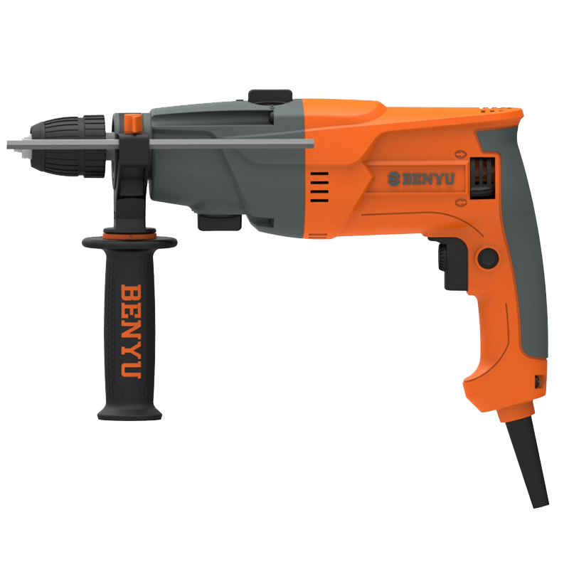 Impact Drill 13MM BID6182 Featured Image