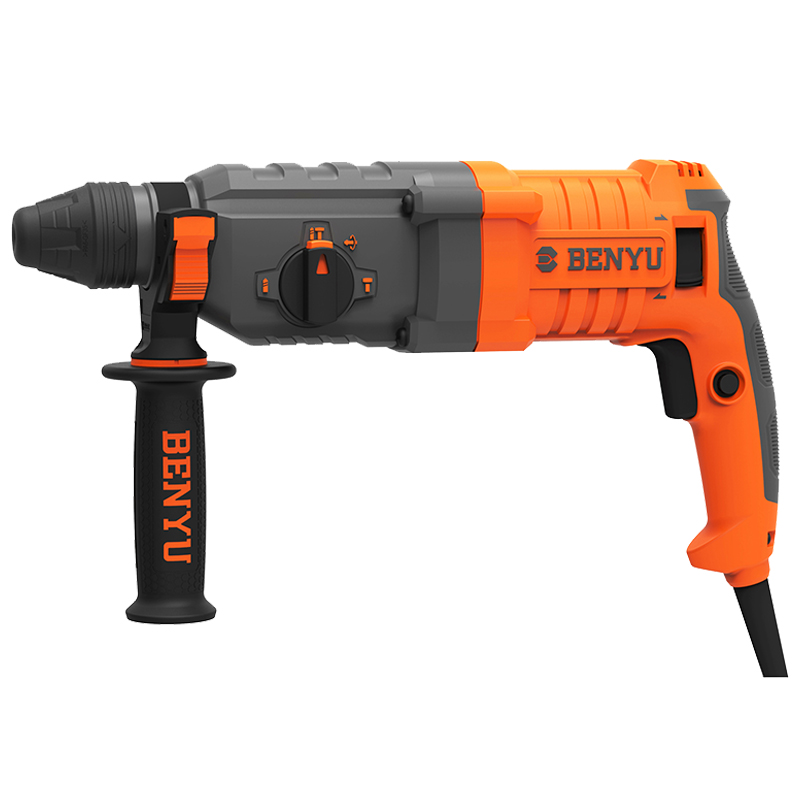 Hammer Drill   28MM  BHD 2810 Featured Image
