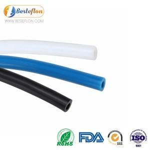 3d Printer Ptfe Tube ID2mm*OD4mm for feeding | BESTEFLON