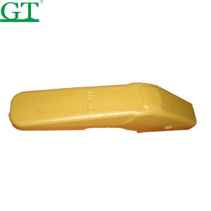 construction range bucket teeth to suit all makes and models of excavators and loaders