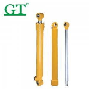 Komatsu/Hitachi/Caterpillar/Kobelco/Kato Arm/Bucket/Boom Hydraulic Cylinder for Excavator