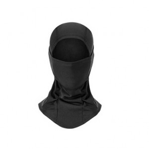 Best Price for Protective Mask - Multifunctional Hood – Besttone