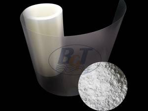 PET Nucleating Agent BT-TW03
