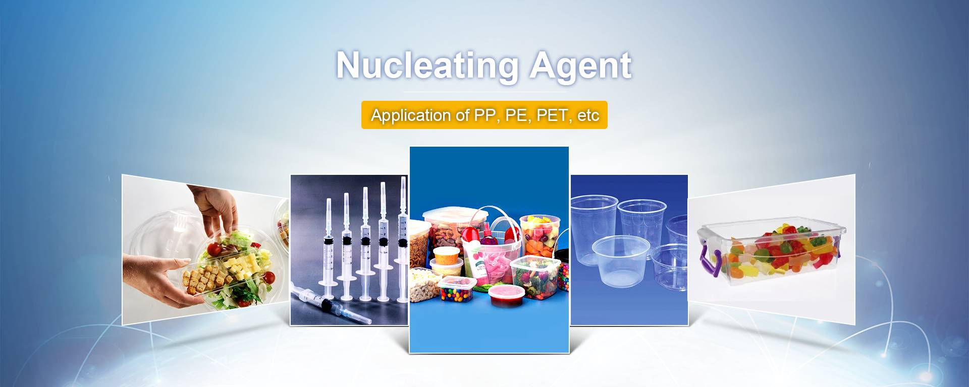 Nucleating Agent-2