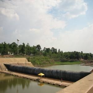 Rubber dam Introduction