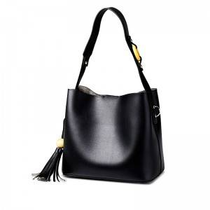 Shoulder Bag-M0346
