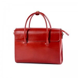 Business bag-M0359
