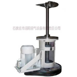 Stirrer/Agitator