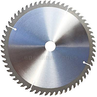 Woodworking saw blade, aluminum saw blade, carbide saw blade,cutting tools Featured Image