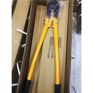 Pipe wrench, heavy duty plastic pipe wrench,adjustable pipe wrench
