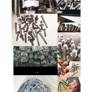 Nails and fasteners,cement nails,self tapping screws, hexagon nails, staples, straight nails, drilling screw, expansion screw,twist nails