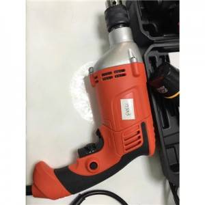 Angle grinder, impact drill, hammer, li-ion drill, power tools