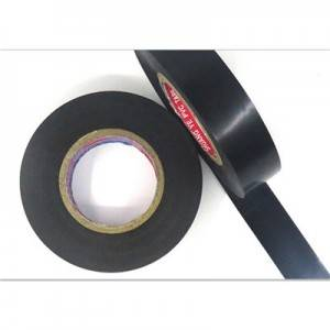 Electrical tape, combustion supporting tape, PVC tape, insulation tape