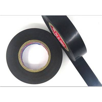 Electrical tape, combustion supporting tape, PVC tape, insulation tape Featured Image