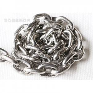 Chain, lifting chain, galvanized chain, stainless steel chain, various specifications