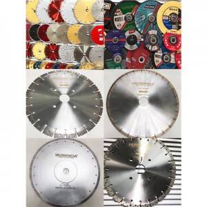 Diamond cutting blade,diamond saw blade,ceramic tile cutting blade, marble cutting blade, granite cutting blade,saw blade