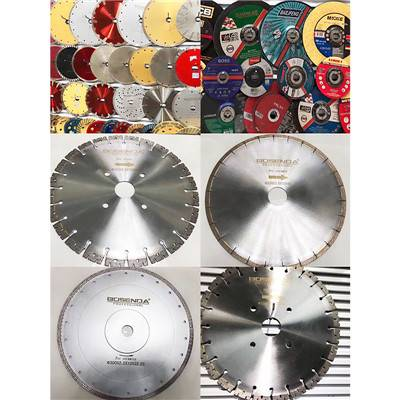 Diamond cutting blade,diamond saw blade,ceramic tile cutting blade, marble cutting blade, granite cutting blade,saw blade Featured Image