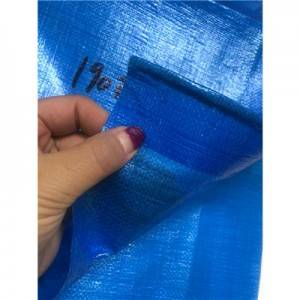 PVC rain prrof cloth, PE rain proof cloth,truck cover