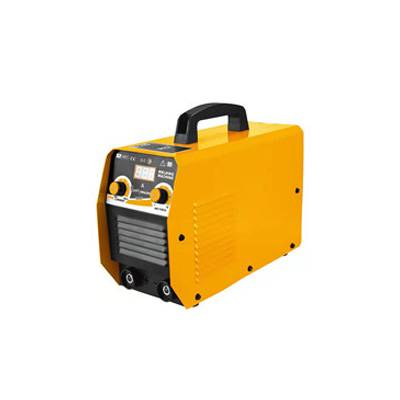 Welding machine, DC welding machine, AC welding machine, welding mask, welding accessories Featured Image