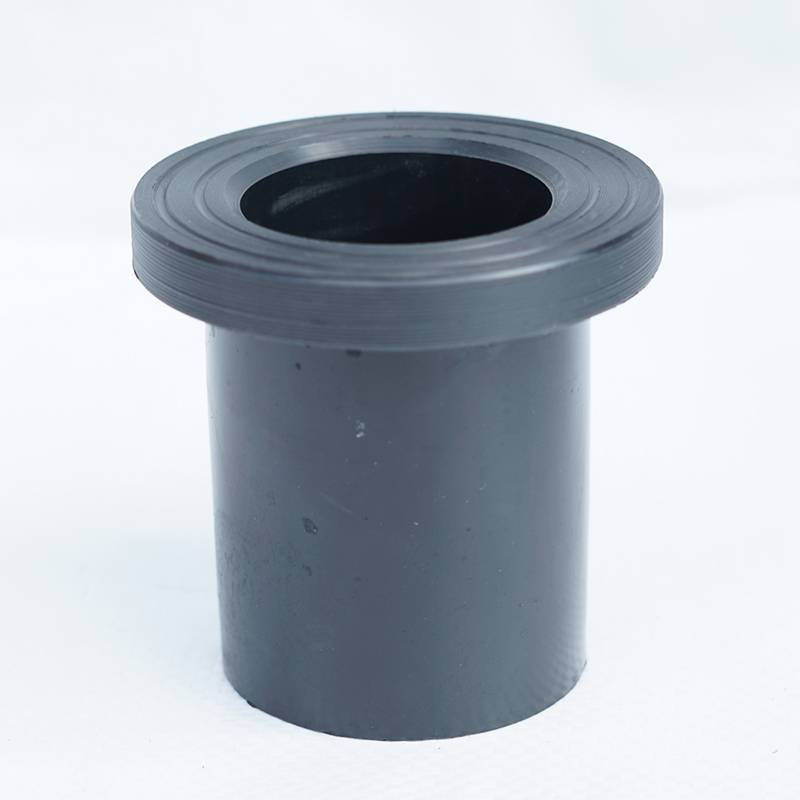 HDPE BUTT FUSION FITTINGS Featured Image