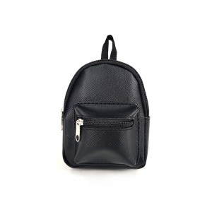 3206 mini backpack charm