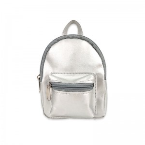 3206-1 mini backpack charm