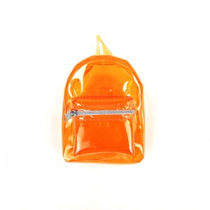 3206-2 mini backpack charm