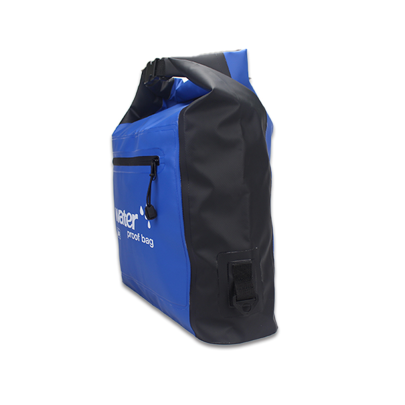 3091 water proof bag Featured Image