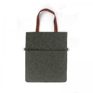 3156 shopping bag