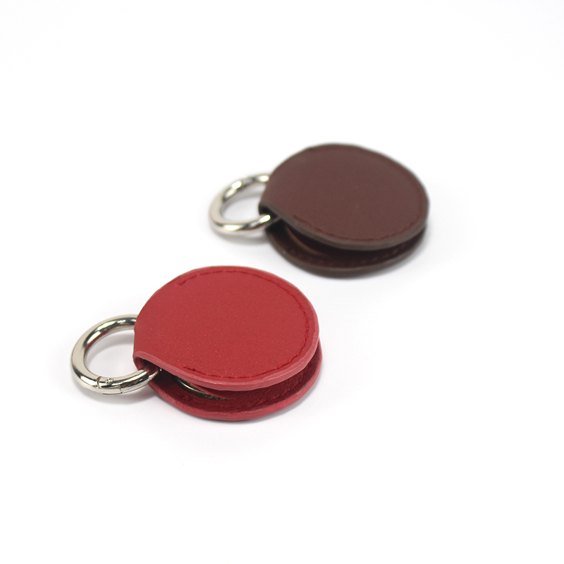 3209 Key Chain Featured Image