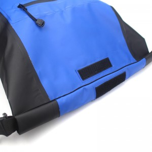 3091 water proof bag