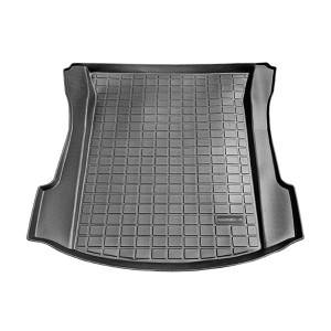 TPE CAR TRUNK MAT FOR TESLA MODEL 3