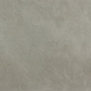 Sandstone Great Caucasus Series Porcelian Rustic Floor Tile-Non Slip Ceramic Tile 60x60cm