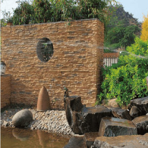 Thick Reef Stone Cultured Stone