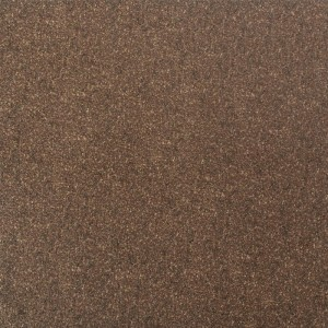 20mm Thicknes Floor Tiles Natural Stone Style Water Absorption under 0.5%