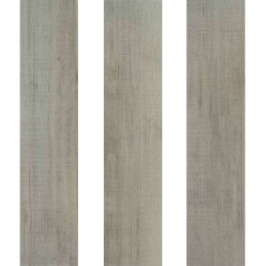 Wood Earth Series Building Material Wood Effect Floor Tiles 200x900mm