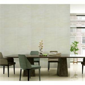 Sandstone Altay Series Slate Floor Tiles With Anti Slip 600x600mm