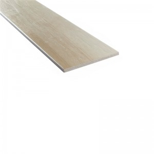 Anti – Abrasive Wood Wall Tiles