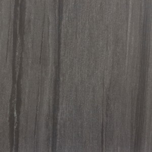 Rustic Glazed Porcelain Floor Tile 600x600mm AAA Grade