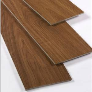 Wood Effect Floor Tiles For Project Wear – Resistant 20x120cm