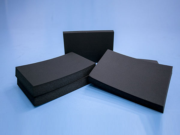 Class 1 class 0 rubber plastic insulation materials Featured Image